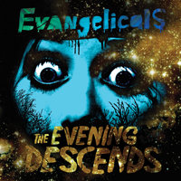 evangelicals-cover