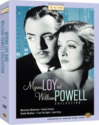loypowell-cover